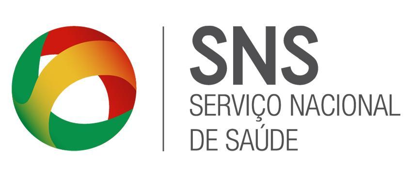 Governo anuncia reforço de 152 milhões de euros no Sistema Nacional de Saúde