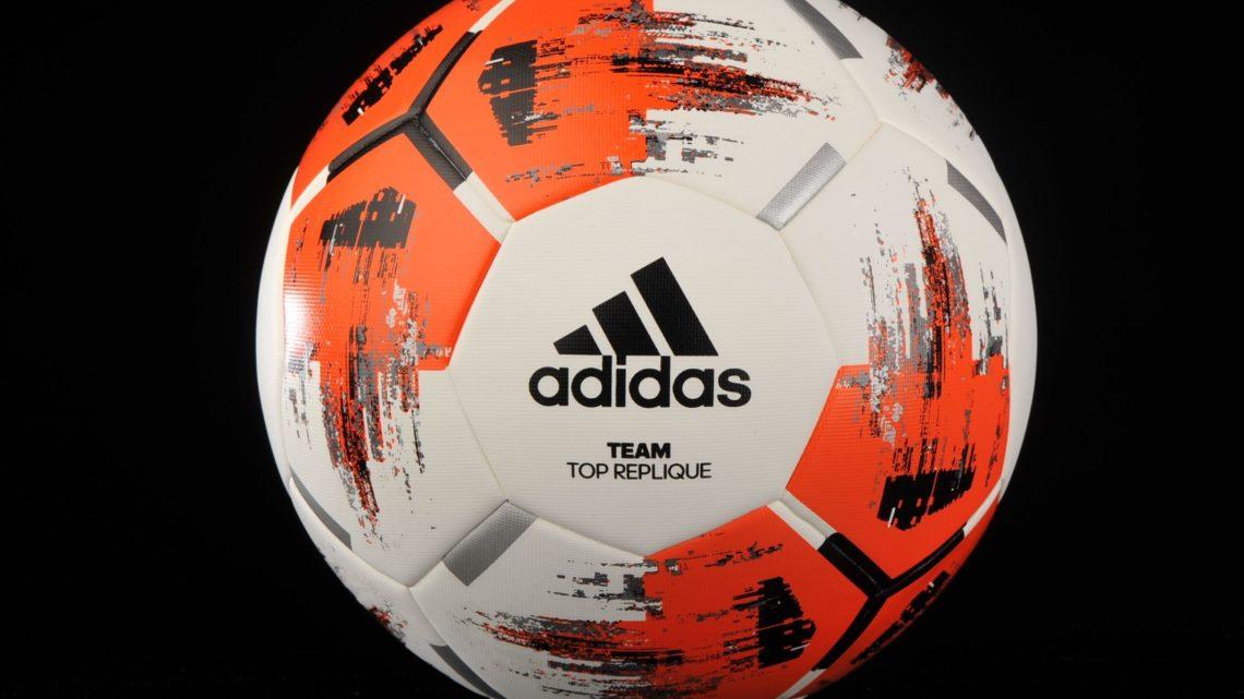Coruchense, Glória e Samora Correia com sorteio definido na primeira jornada do distrital de Futebol