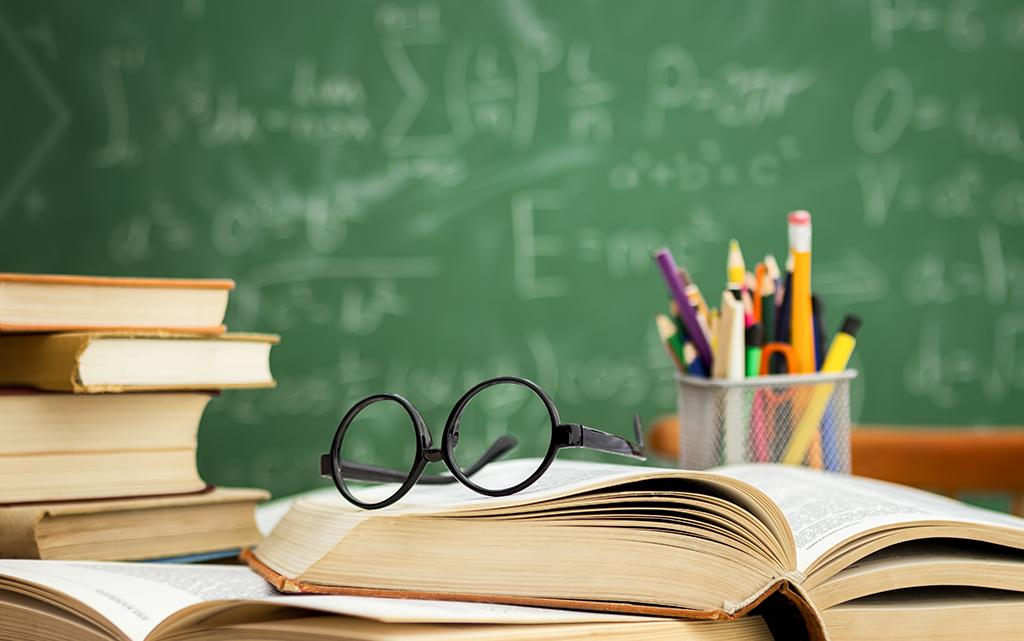 Cinco escolas do Vale do Sorraia continuam abertas para receber filhos e dependentes de trabalhadores essenciais