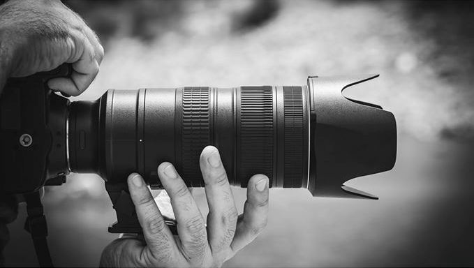 'À descoberta do Megalitismo no Concelho de Mora' é tema de concurso de fotografia em Mora