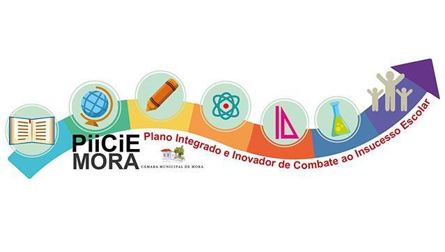 Câmara de Mora investe 30.000 euros no combate ao insucesso escolar