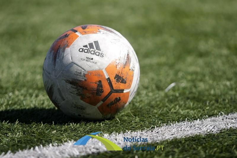Coruchense vence na Glória e Samora derrotado em casa na quarta jornada do distrital de futebol. Conheça os resultados e a classificação