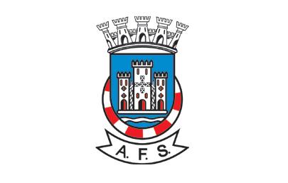 Associação de Futebol de Santarém cria fundo financeiro para apoiar modernização dos equipamentos dos clubes