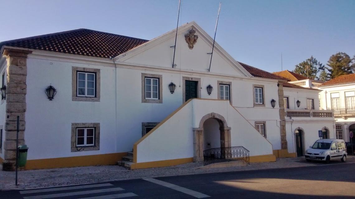 Câmara de Salvaterra aprova orçamento de 12,6 Milhões de euros para 2020