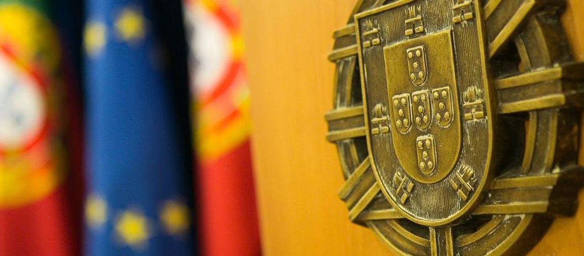 Presidente da República aceita novo Governo proposto por António Costa