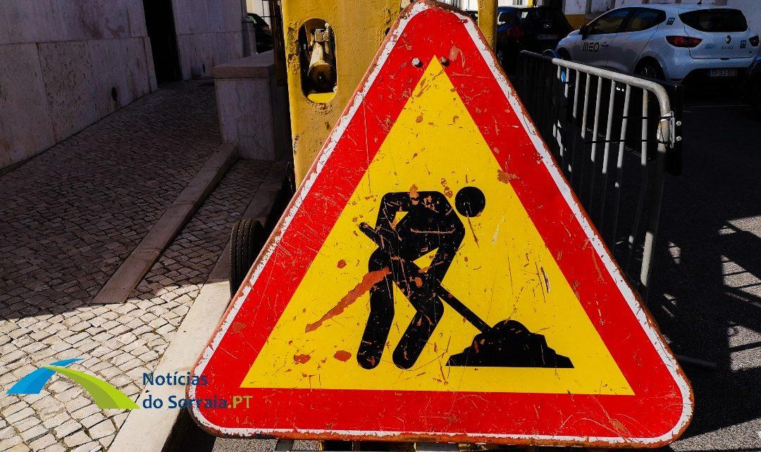 Obras no centro histórico de Benavente arrancam em breve
