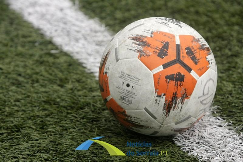Segunda distrital ao rubro. Forense, Marinhais, Benavente e Porto Alto lutam pelo play-off