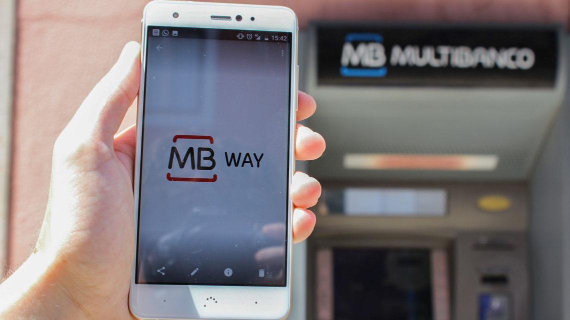 PSP alerta para burlas com o sistema MB Way