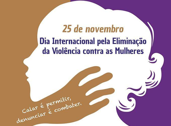 Salvaterra sensibiliza comunidade para a violência contra as mulheres