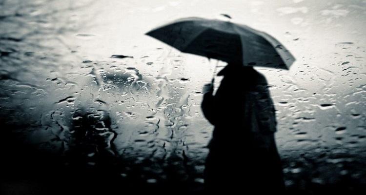 Agravamento das condições climatéricas prolonga alertas da Protecção Civil por 48 horas
