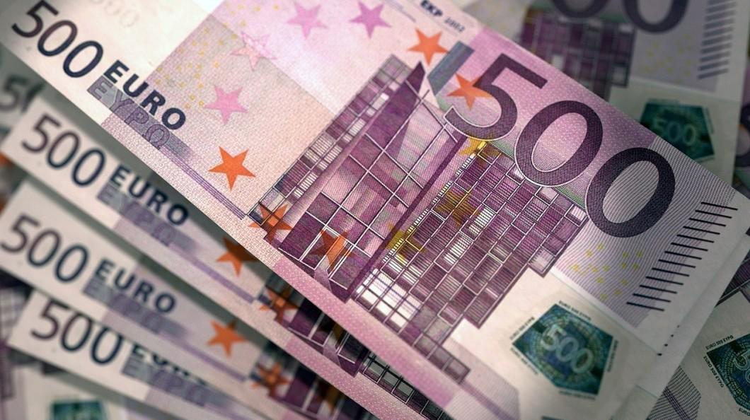 Governo aumenta transferências para as autarquias em 278 Milhões de euros