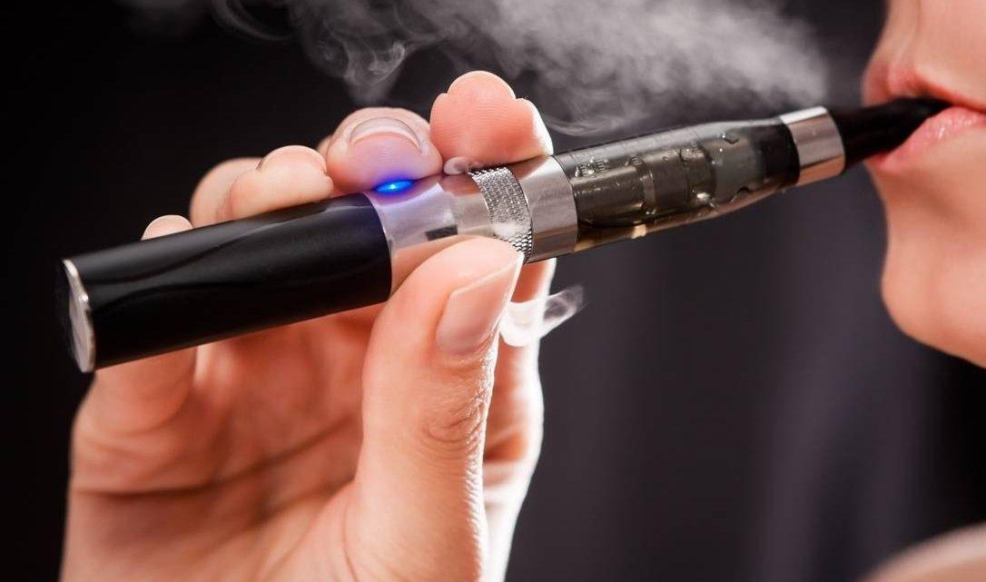 DGS alerta para a falta de segurança do tabaco aquecido