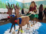 Quatro exposições assinalam o Natal em Salvaterra de Magos