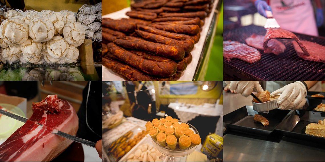 CNEMA promove concursos de produtos portugueses
