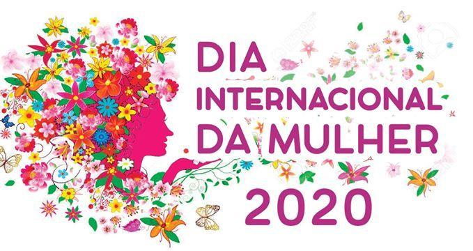 Mora celebra Dia Internacional da Mulher