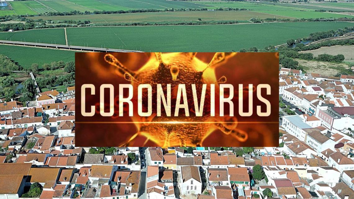 Sobe para 45 o número de casos positivos de covid-19 no concelho de Benavente
