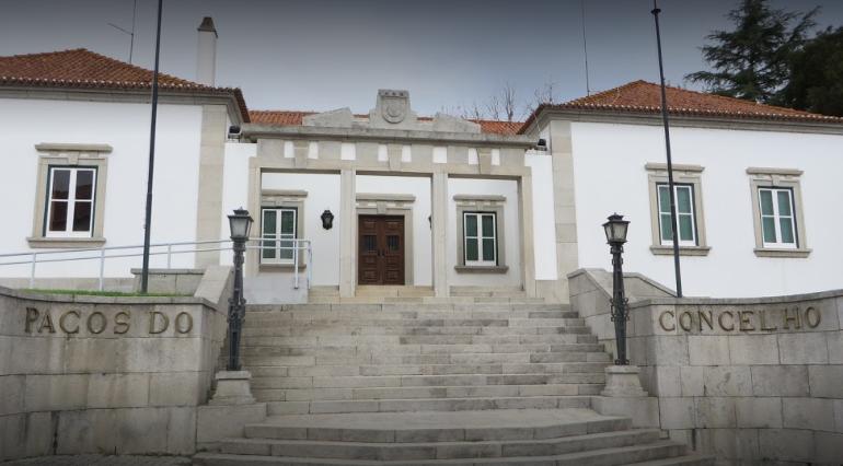 Câmara de Mora activa plano de contingência ao Coronavírus. Museu do Megalitismo e Fluviário encerrados