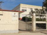 Lançado o concurso para a remoção do amianto na Escola Secundária de Coruche