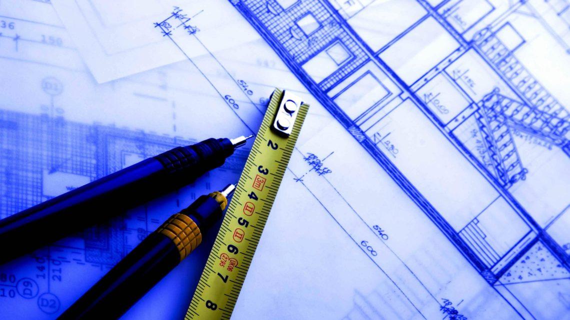 Vaga para engenharia civil na Câmara de Coruche