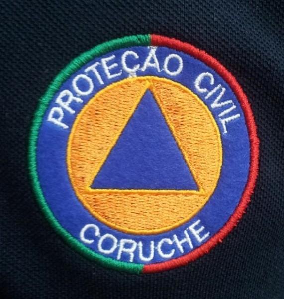 Comissão Municipal de Protecção Civil de Coruche reúne às 15 horas e anunciará medidas e decisões sobre o Coronavírus no concelho