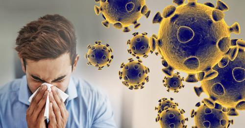 Coronavirus cancela eventos culturais e desportivos no Vale do Sorraia