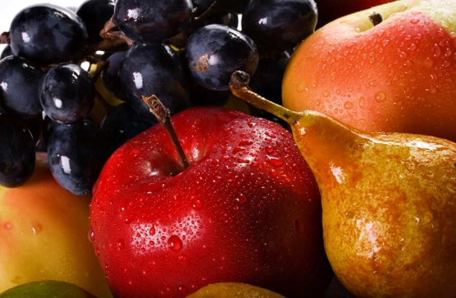 Ministério da Agricultura lança campanha que aproxima produtores e consumidores