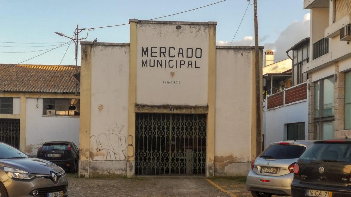Salvaterra de Magos anuncia apoios financeiros e alarga rede de apoio à comunidade