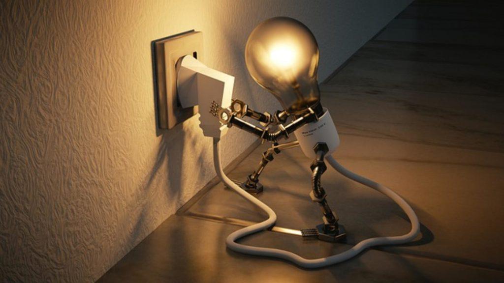 Governo aprova apoio extraordinário de 10% ao preço da eletricidade