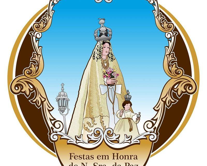 Festas de Nossa Senhora da Paz em Benavente canceladas