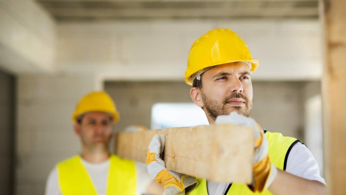 Novo regime de expropriações para obras públicas em vigor a partir de quarta-feira