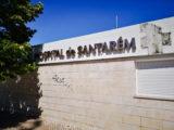 Conselho de Administração do Hospital de Santarém reconduzido por mais 3 anos