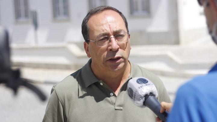 Falta de rigor das autoridades de saúde pública do Alentejo colocou concelho de Mora com medidas mais restritivas que as necessárias