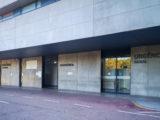 Urgências do Hospital de Vila Franca de Xira encerradas por tempo indeterminado