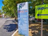 Hospital de Santarém com 14 profissionais infectados com Covid-19