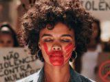 GNR assinala Dia Internacional para a Eliminação da Violência contra as Mulheres com anúncio de campanha