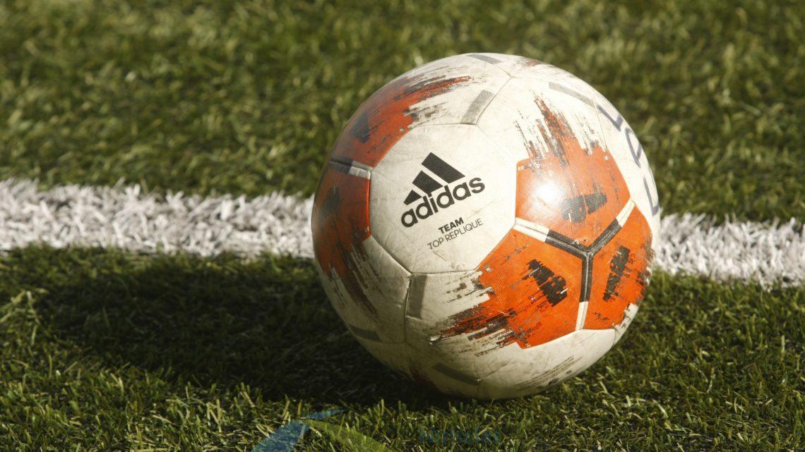 Futebol regional vai continuar suspenso até 14 de Fevereiro