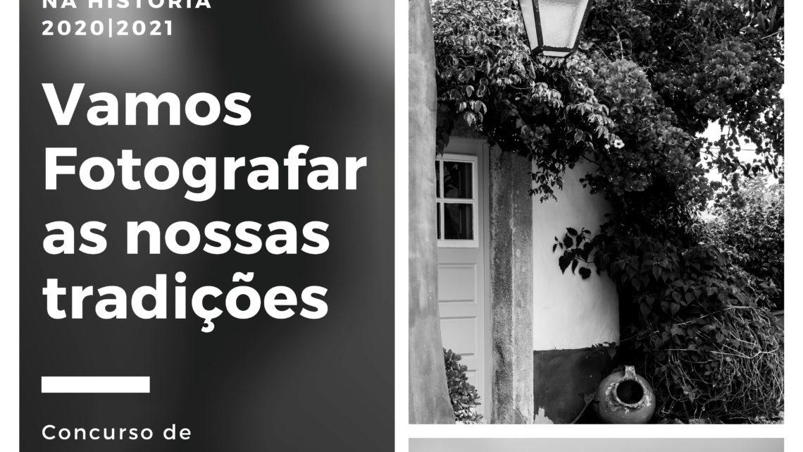 Salvaterra de Magos integra concurso de fotografia sobre tradições