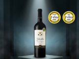 Vinho da Companhia das Lezírias entre os 30 melhores do Mundo