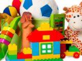 Jovens de Samora Correia recolhem brinquedos para pediatria do Hospital de Vila Franca de Xira