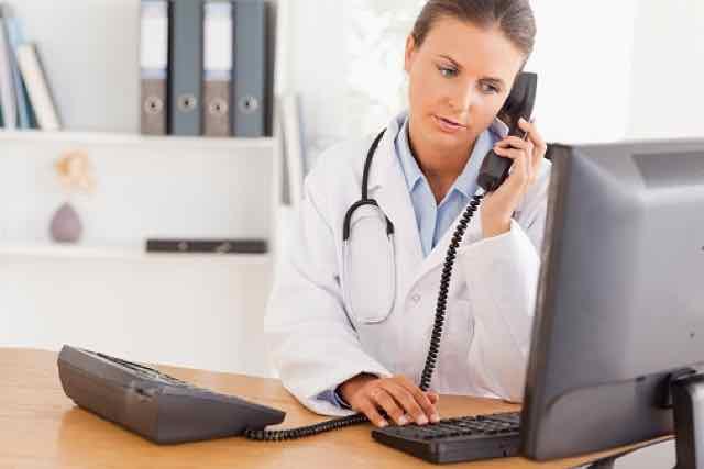 Alguns atestados médicos de incapacidade multiusos podem passar a ser automáticos