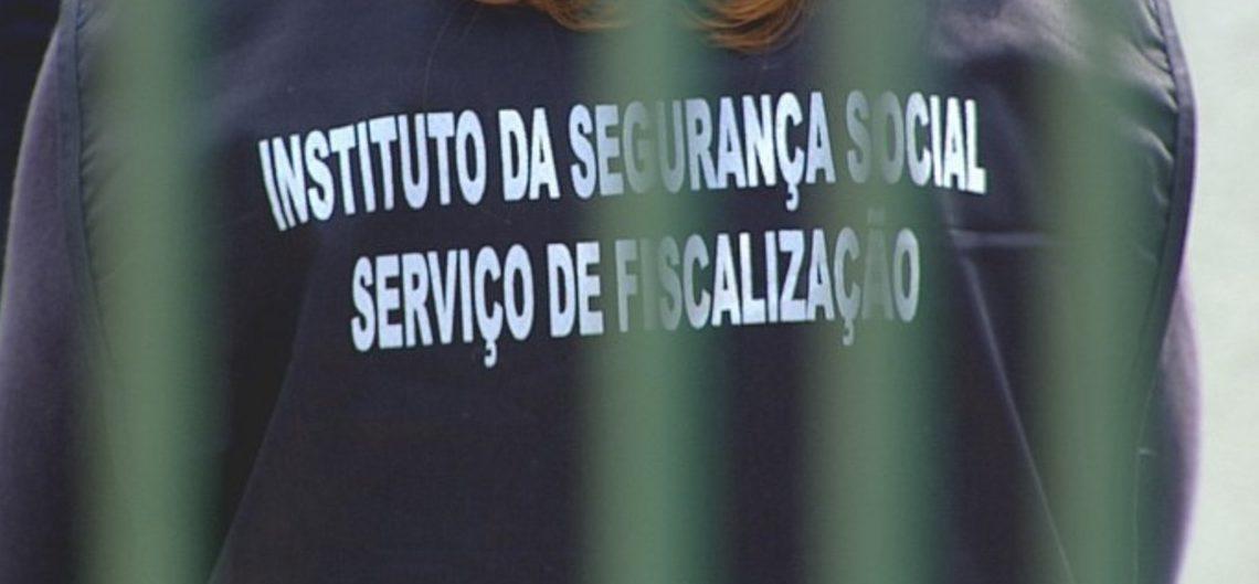 """Autoridades encerram lar """"Cantinho da São"""" em Samora Correia"""