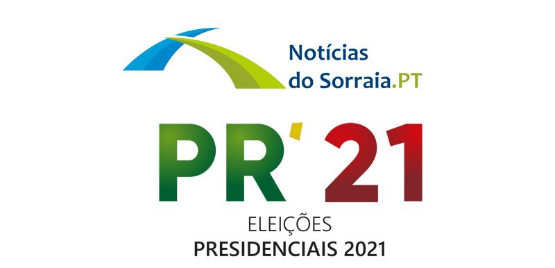 Projecções dão reeleição a Marcelo Rebelo de Sousa
