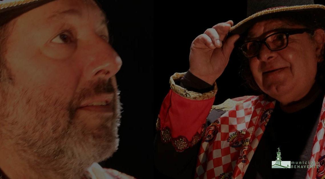 Quarta Gala do Circo de Samora Correia assinalada de forma virtual (Com Vídeo)