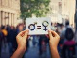 Pontes para a Igualdade de género em destaque no mês de Março em Coruche