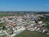 Salvaterra de Magos tem o metro quadrado das casas mais caro do Vale do Sorraia
