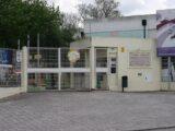Escola Básica 2e3 Coruche - 16 Abril 2021